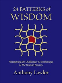 4 Cover-24 Patterns of Wisdom .jpg