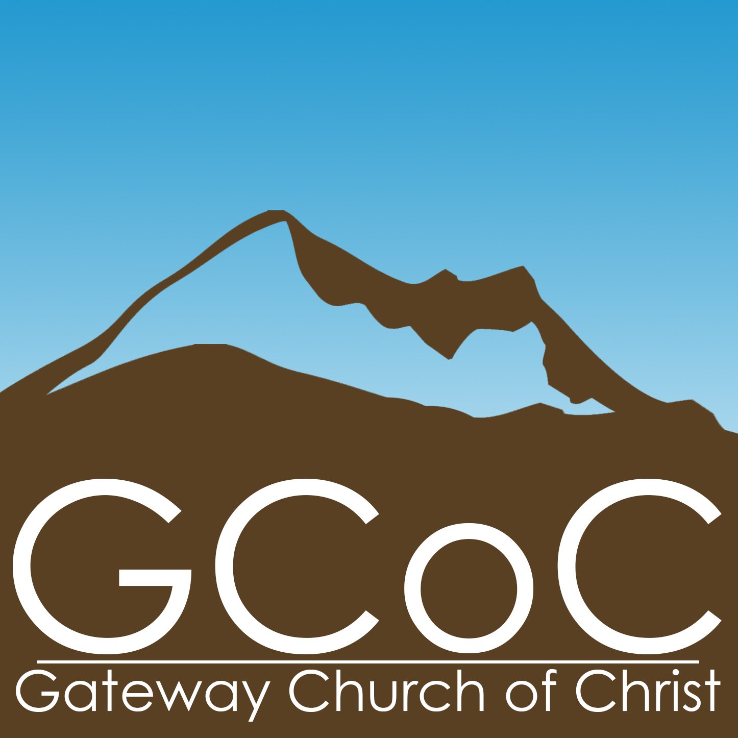 Gateway Church of Christ Sermons - GCoC