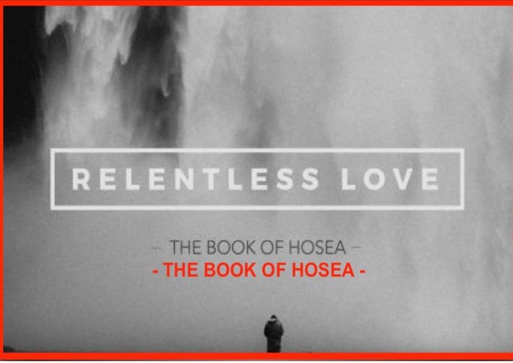 relentless love 3.jpg