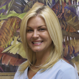 Dr. Alicia Emerson, D.V.M.
