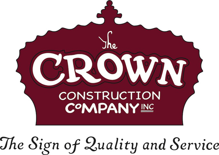 The Crown Construction Company, Inc.