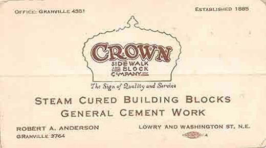 crowncard3.jpg
