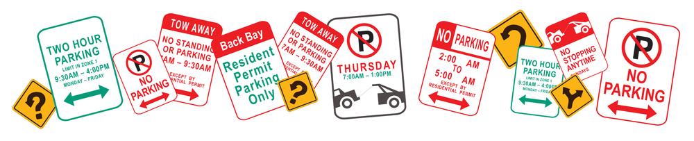 boston-city-street-parking-signs.jpg