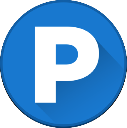 Streetparkd, LLC | Helping Cities & Drivers Get Smarter About Parking