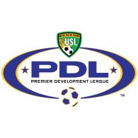 usl-pdl_logo