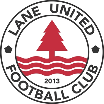 Lane United FC
