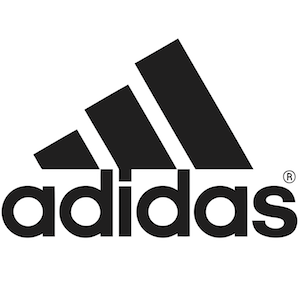 adidasColor300.png