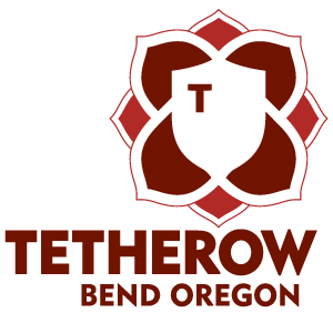 tetherow300.png