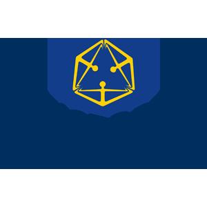 TensegrityTransp300.png