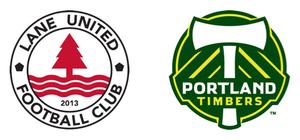 Lane United FC (2-10-2) 0, Portland Timbers U23s (5-4-4) 1 Goalscorers: Dennis Castillo 66' Yellow cards: Dirk van der Velde (LUFC) 19', Devon Fisher (PTFC) 20', Christian Dietrich (LUFC) 50', Rolando Velazquez (LUFC) 89', Rolando Velazquez (LUFC) 90+3' Red cards: Rolando Velazquez (LUFC) 90+3' Venue: Willamalane Center, Springfield, OR Attendance: 570 Referee: Oscar Rivas