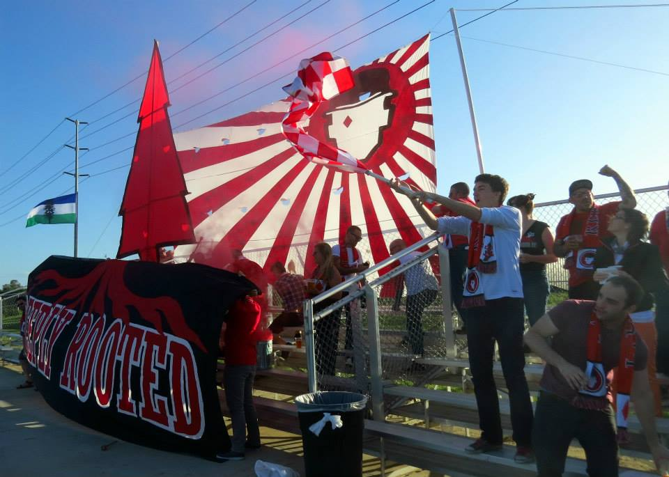 red aces inaugural tifo.jpg