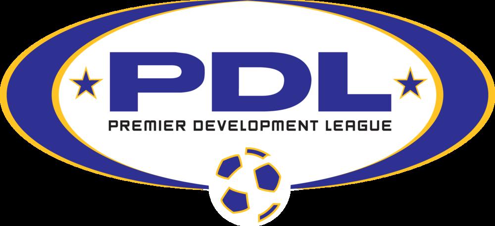 PDL-Logo.png