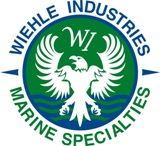 Wiehle Industries