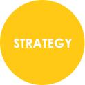 strategy_circle.jpg