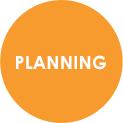 planning_circle.jpg