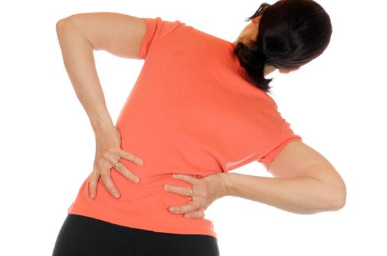 backache.jpg