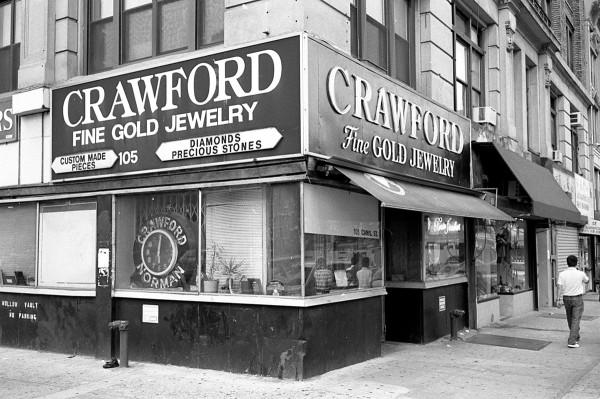 CrawfordFineGold