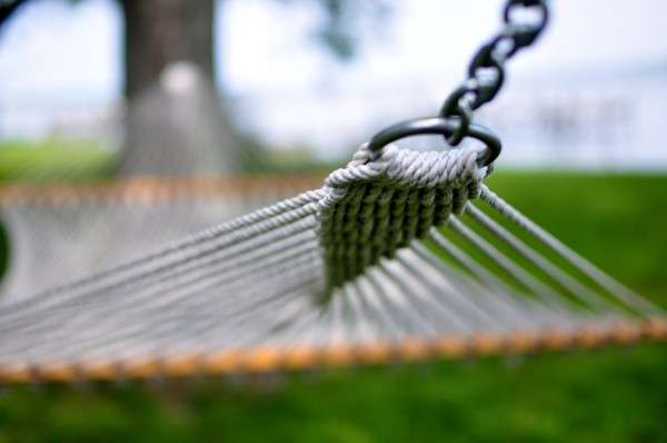 Hammock Chain