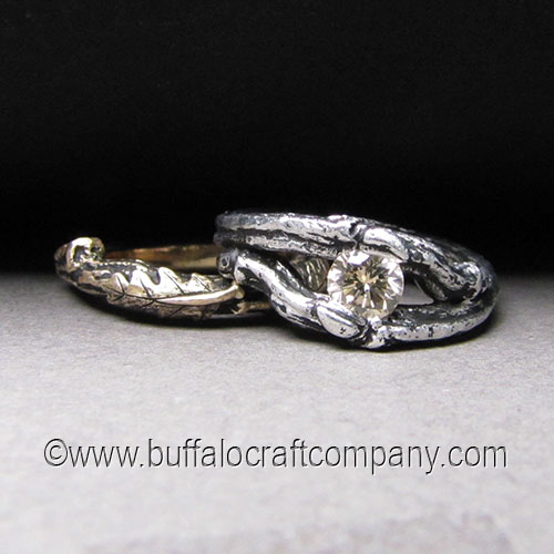 twig_branch_nature_inspired_ring_JWWeb2.jpg
