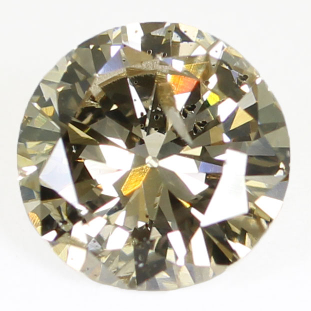 Fancy Brown Diamonds -    0 0 1 82 470 Buffalo Craft Company 3 1 551 14.0           Normal 0     false false false  EN-US JA X-NONE                                                                                                                                                                                                /* Style Definitions */ table.MsoNormalTable 	{mso-style-name: