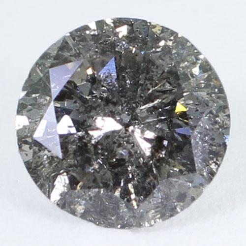 Shop Salt & Pepper Diamonds -    0 0 1 97 559 Buffalo Craft Company 4 1 655 14.0           Normal 0     false false false  EN-US JA X-NONE                                                                                                                                                                                                /* Style Definitions */ table.MsoNormalTable {mso-style-name: