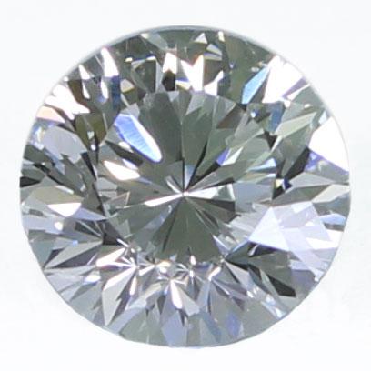Shop White Diamonds -    0 0 1 95 545 Buffalo Craft Company 4 1 639 14.0      Normal 0     false false false  EN-US JA X-NONE                                                                                                                                                                                                /* Style Definitions */ table.MsoNormalTable {mso-style-name: