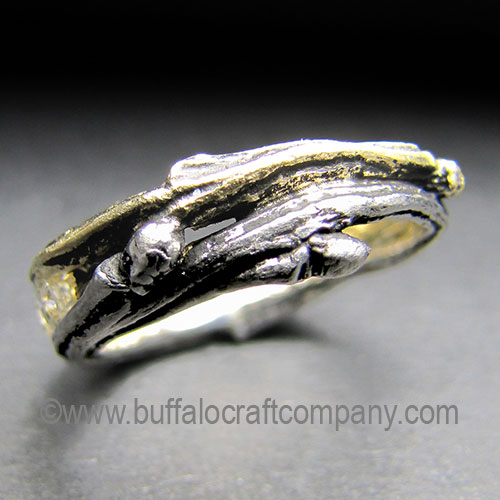 leipers-nature-inspired-organic-twig-branch-oak-leaves-engagement-ring-wedding-band