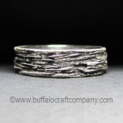 fairview-rustic-nature-inspired-organic-twig-branch-oak-leaves-engagement-ring-wedding-band
