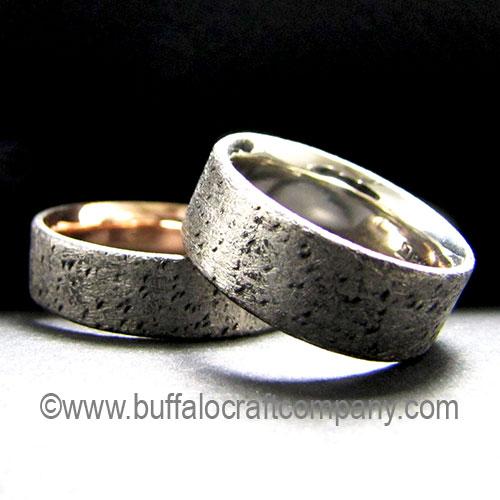 rustic-distressed-rugged-organic-wedding-ring_band-WEB.jpg
