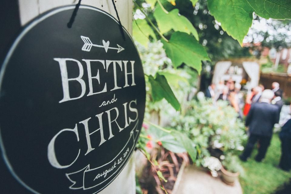 bethchris-73.JPG