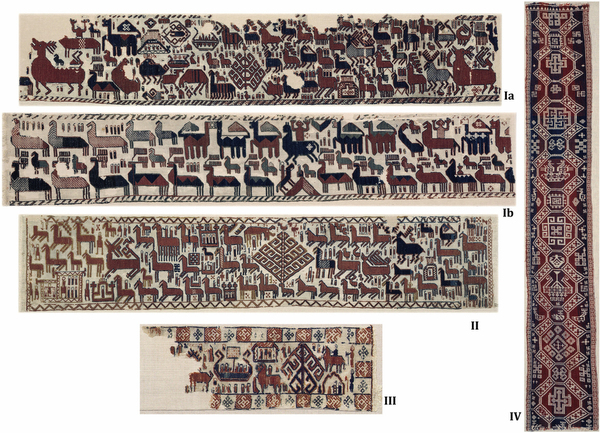 pardalote: (via Viking and Early Middle Ages Northern Scandinavian Textiles Proven to be made with Hemp : Scientific Reports : Nature Publishing Group)