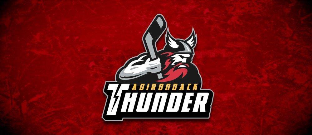 Adirondack Thunder.jpg