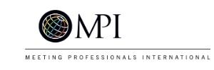 mpi-logo_masthead.jpg