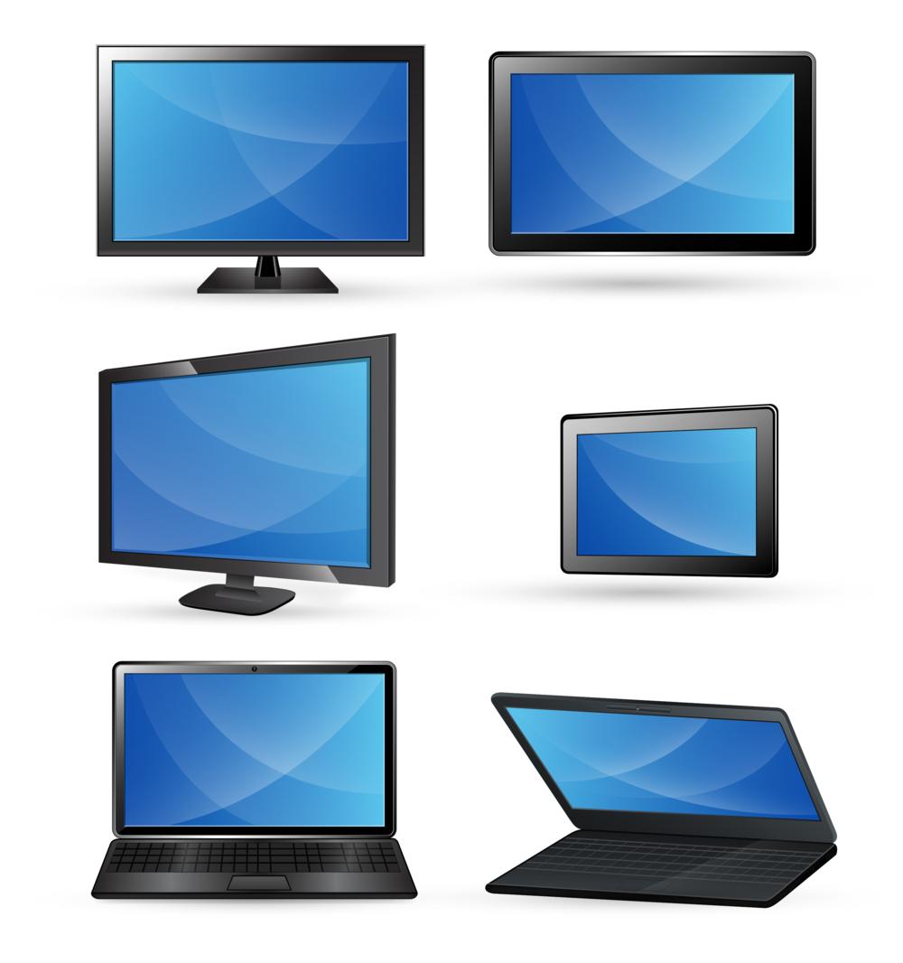 91-monitors-screens-vectors-1113tm-v1.png