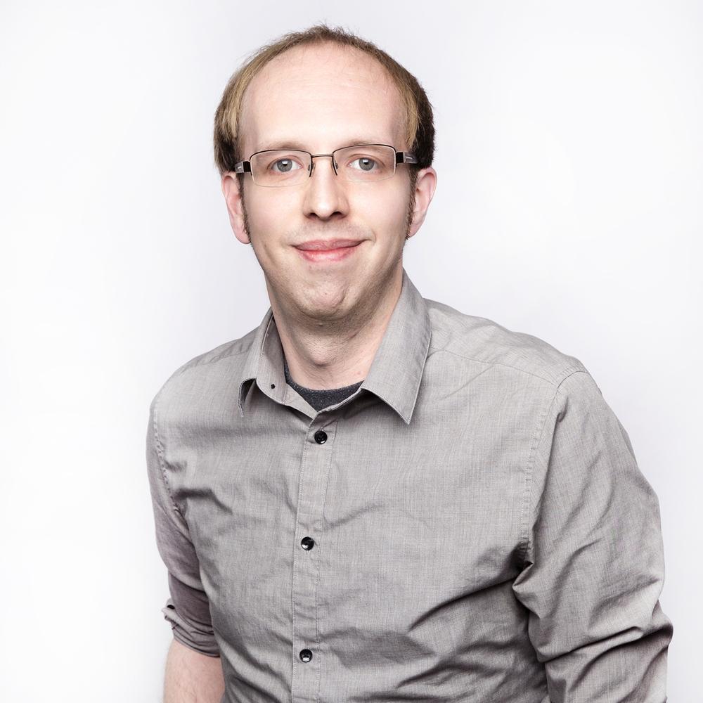 Mike Wilson - Principal