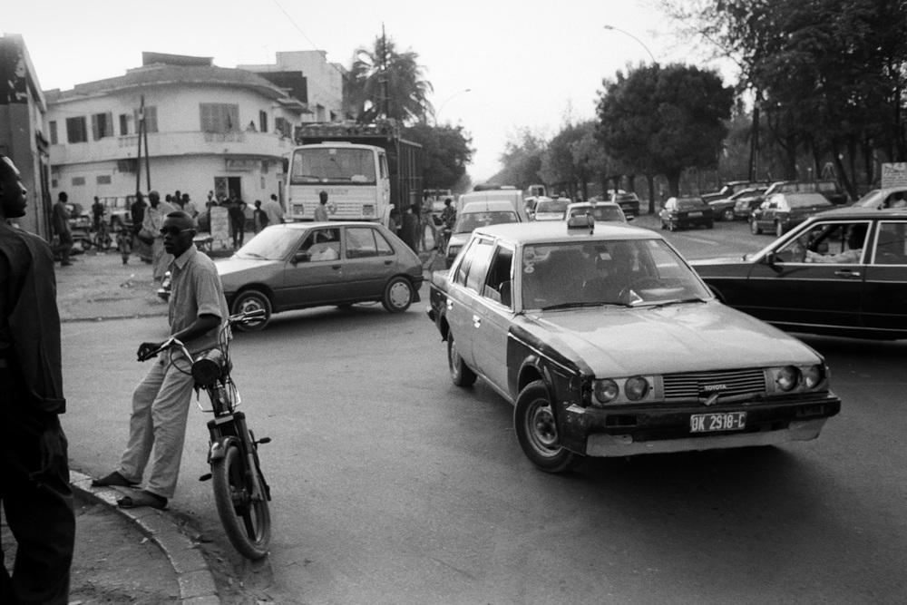Dakar22.jpg