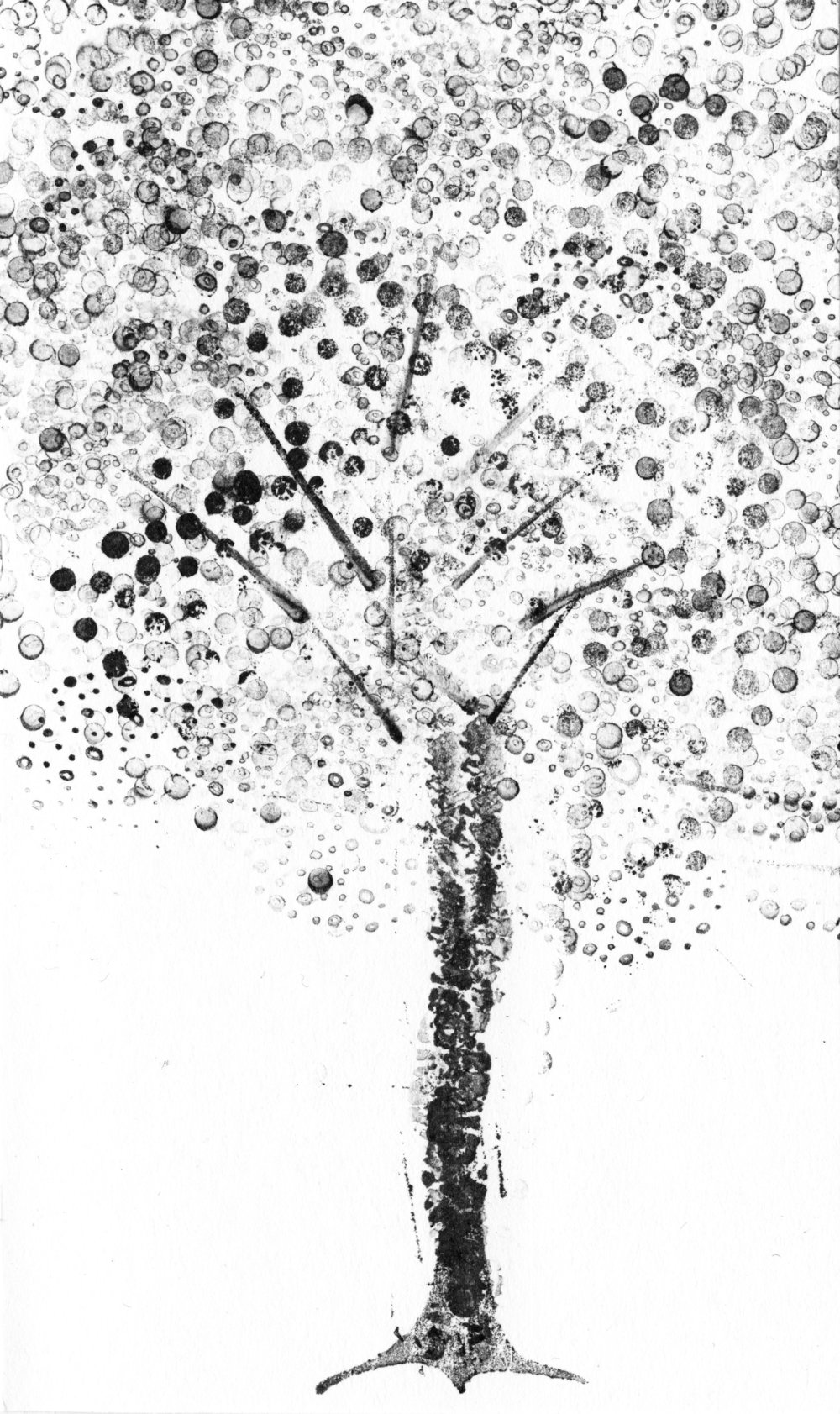 trees_white08.jpg