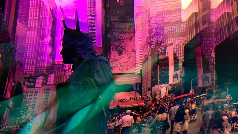 NY39.jpg