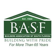 Builders Association of South Florida (BASF)