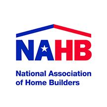 National Home Builders Association (NAHB)