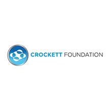 The Crockett Foundation