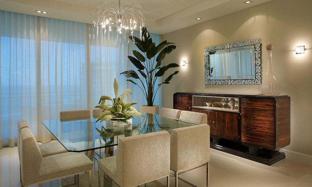 Miami interior designers Interiors by Steven Bal Harbor.jpg