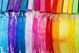 pastels.jp