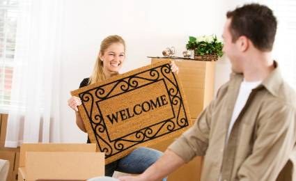 firsthome.jpg