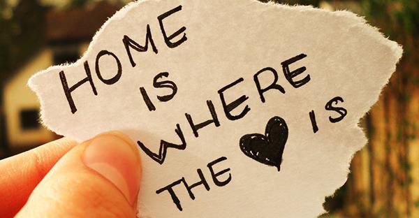 lovehome.jpg