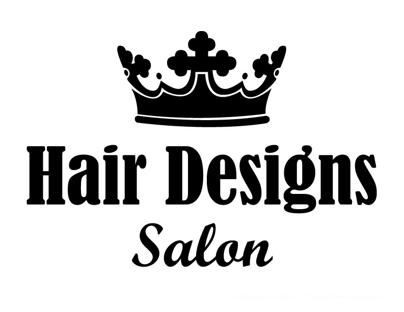 Hair Designs Salon