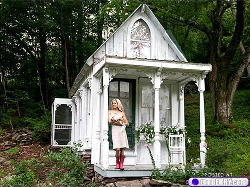 a-tiny-houses-16.jpg