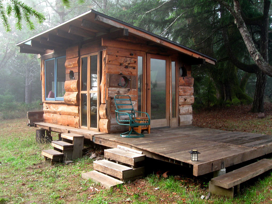 cabin-foggy4x6.jpg