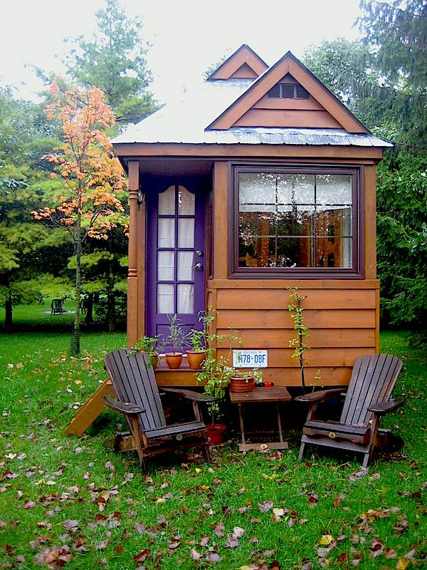 collin-and-joannas-tiny-house-on-trailer-for-sale.jpg