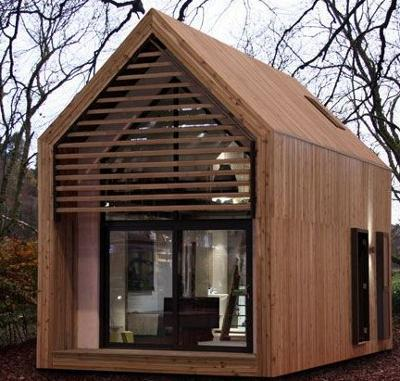 Dwelle-Tiny-House.jpg